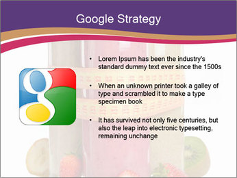 0000076786 PowerPoint Templates - Slide 10