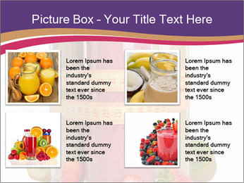 0000076786 PowerPoint Templates - Slide 14