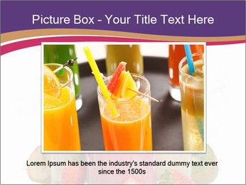 0000076786 PowerPoint Template - Slide 16