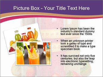 0000076786 PowerPoint Template - Slide 20