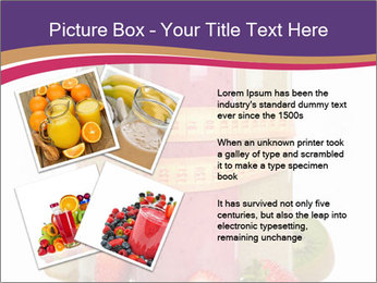 0000076786 PowerPoint Template - Slide 23