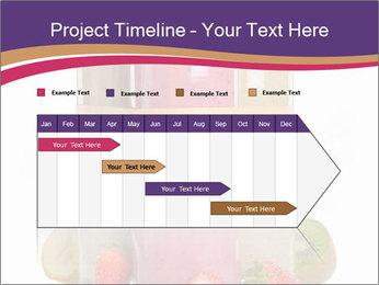 0000076786 PowerPoint Templates - Slide 25