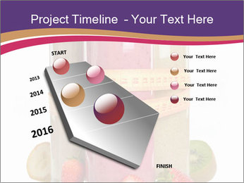 0000076786 PowerPoint Template - Slide 26