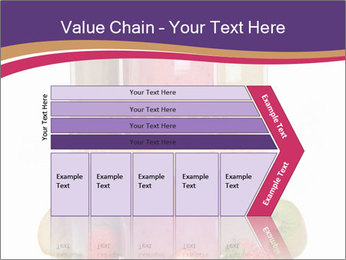 0000076786 PowerPoint Templates - Slide 27