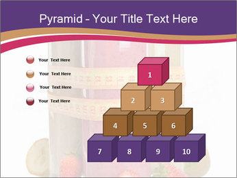 0000076786 PowerPoint Templates - Slide 31