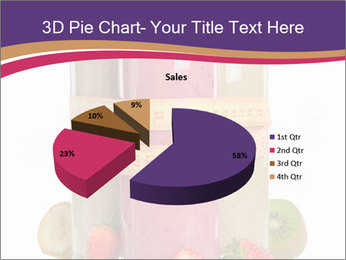 0000076786 PowerPoint Templates - Slide 35