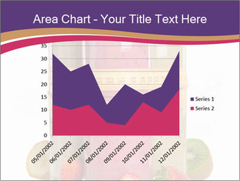 0000076786 PowerPoint Templates - Slide 53