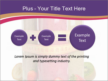 0000076786 PowerPoint Templates - Slide 75