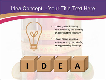 0000076786 PowerPoint Template - Slide 80
