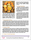 0000076786 Word Templates - Page 4