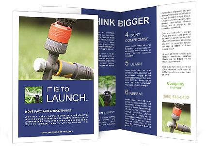 0000076787 Brochure Templates