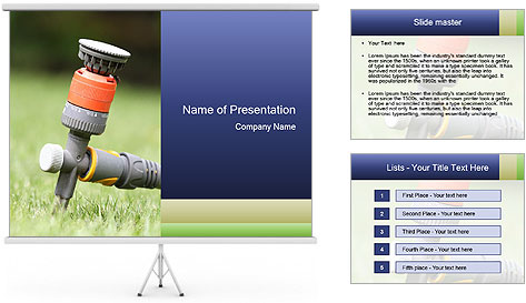 0000076787 PowerPoint Template
