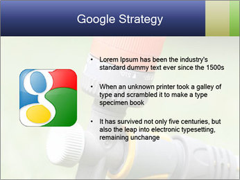 0000076787 PowerPoint Template - Slide 10