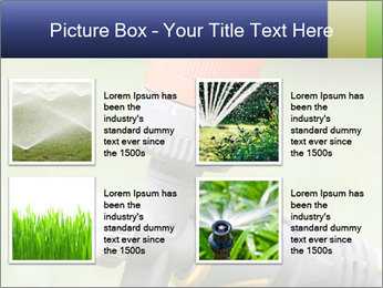 0000076787 PowerPoint Templates - Slide 14
