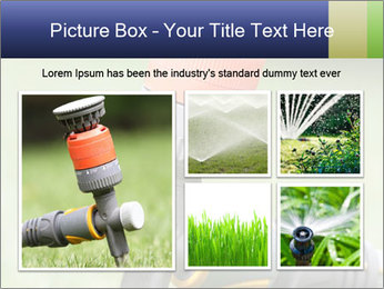 0000076787 PowerPoint Templates - Slide 19