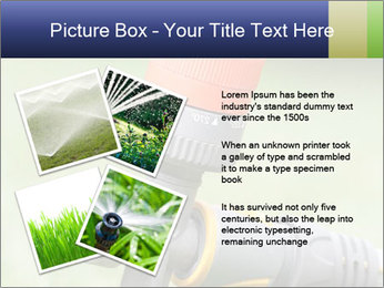 0000076787 PowerPoint Templates - Slide 23