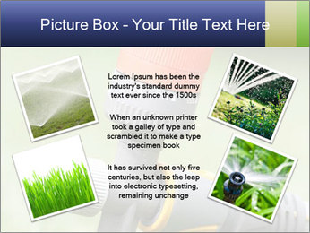 0000076787 PowerPoint Templates - Slide 24