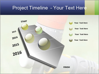 0000076787 PowerPoint Templates - Slide 26