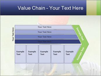 0000076787 PowerPoint Template - Slide 27