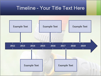0000076787 PowerPoint Templates - Slide 28