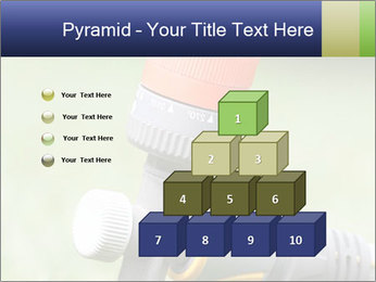 0000076787 PowerPoint Template - Slide 31