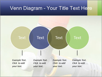 0000076787 PowerPoint Templates - Slide 32