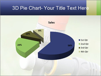 0000076787 PowerPoint Templates - Slide 35
