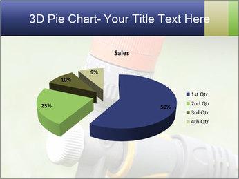 0000076787 PowerPoint Template - Slide 35