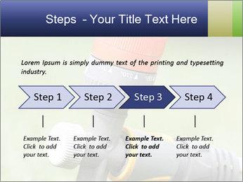 0000076787 PowerPoint Template - Slide 4