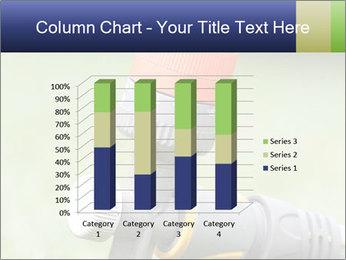 0000076787 PowerPoint Template - Slide 50