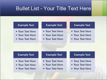 0000076787 PowerPoint Template - Slide 56