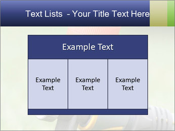 0000076787 PowerPoint Templates - Slide 59