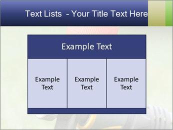 0000076787 PowerPoint Template - Slide 59