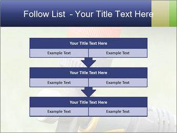 0000076787 PowerPoint Template - Slide 60