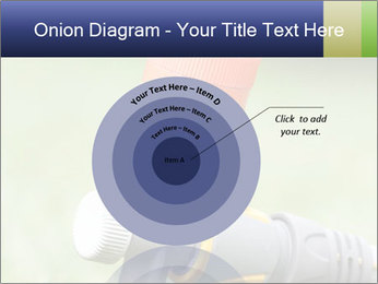 0000076787 PowerPoint Templates - Slide 61