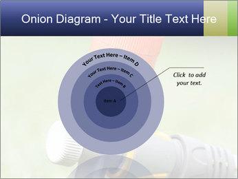 0000076787 PowerPoint Template - Slide 61