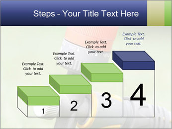 0000076787 PowerPoint Templates - Slide 64