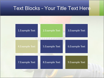 0000076787 PowerPoint Templates - Slide 68
