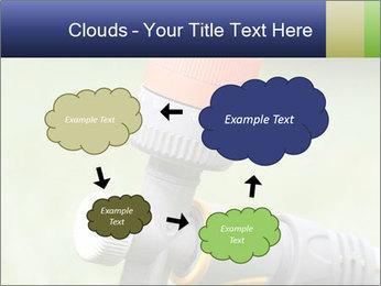 0000076787 PowerPoint Template - Slide 72