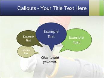 0000076787 PowerPoint Template - Slide 73