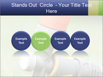 0000076787 PowerPoint Templates - Slide 76