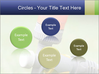 0000076787 PowerPoint Templates - Slide 77