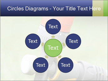 0000076787 PowerPoint Templates - Slide 78