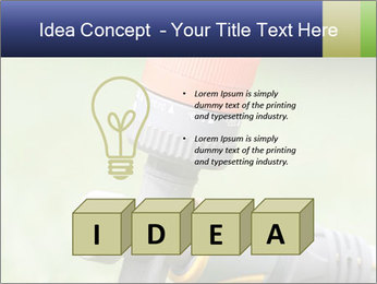 0000076787 PowerPoint Templates - Slide 80