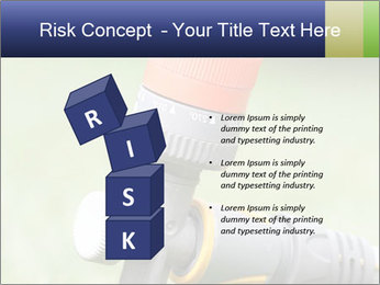 0000076787 PowerPoint Templates - Slide 81