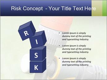 0000076787 PowerPoint Template - Slide 81