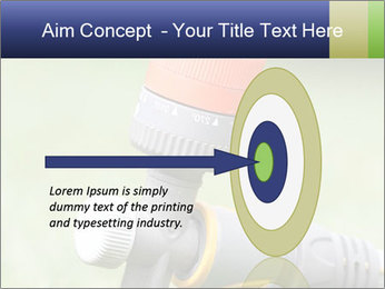 0000076787 PowerPoint Templates - Slide 83
