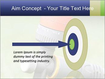 0000076787 PowerPoint Template - Slide 83