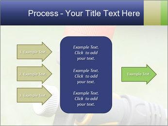 0000076787 PowerPoint Template - Slide 85