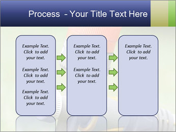 0000076787 PowerPoint Templates - Slide 86
